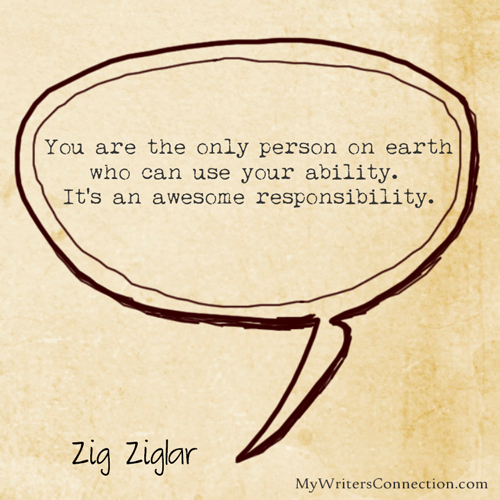 Zig-Ziglar---use-your-ability