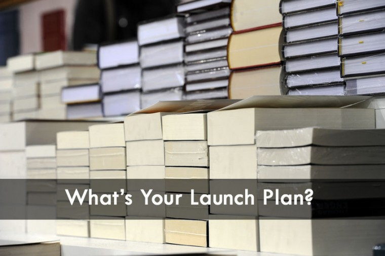 What's Your Launch Plan?