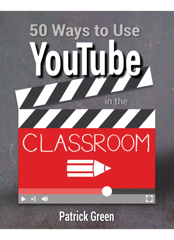 50 Ways to Use YouTube in the Classroom