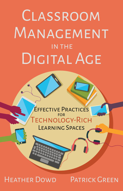 Classroom Management in the Digital Age