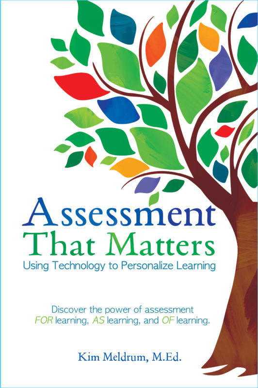 Assessment That Matters