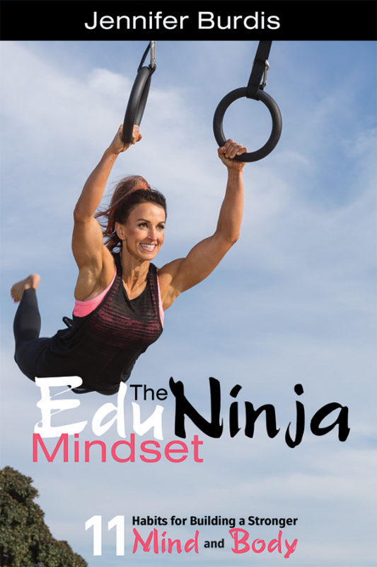 The EduNinja Mindset
